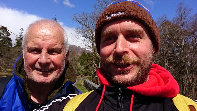 West Highland Way (28 of 43).jpg