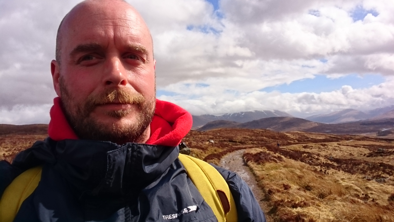 West Highland Way (30 of 43).jpg