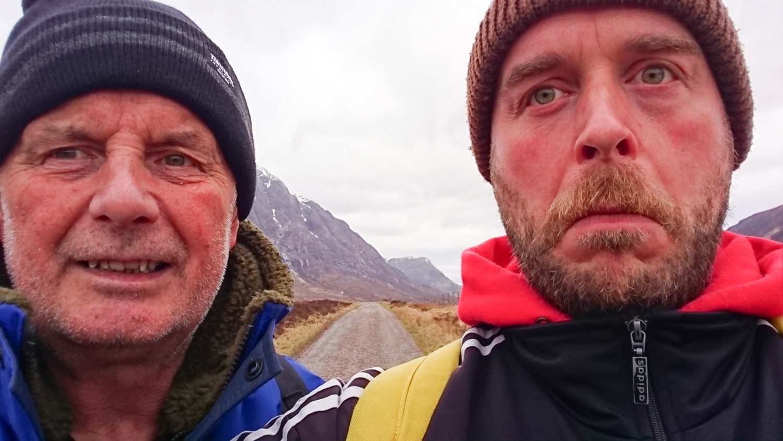 West Highland Way (32 of 43).jpg