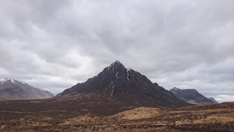 West Highland Way (33 of 43).jpg
