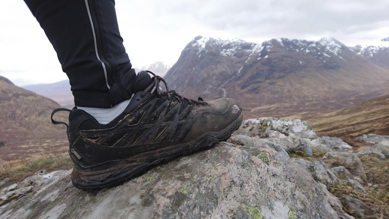 West Highland Way (34 of 43).jpg