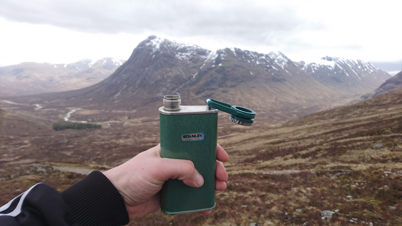 West Highland Way (35 of 43).jpg