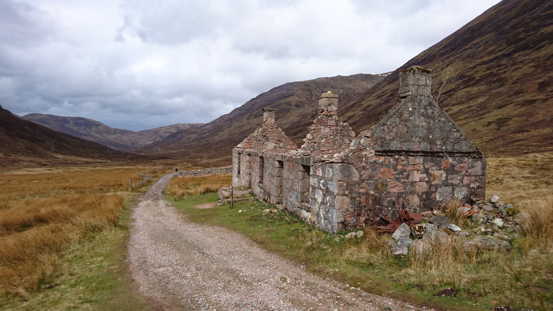 West Highland Way (38 of 43).jpg