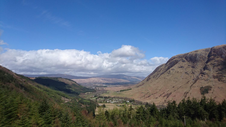 West Highland Way (40 of 43).jpg