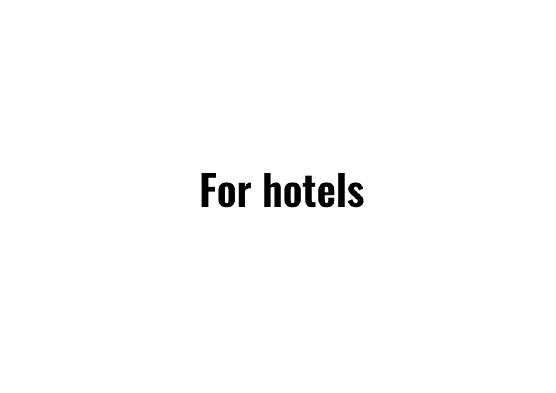 Hotels (17 of 23).jpg