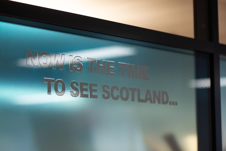 Scotland House - Event (10 of 13).jpg