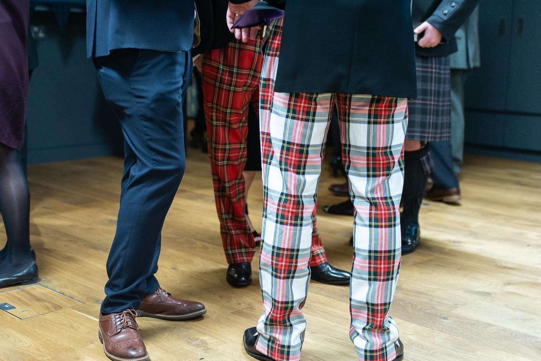Scotland House St Andrews (9 of 21).jpg