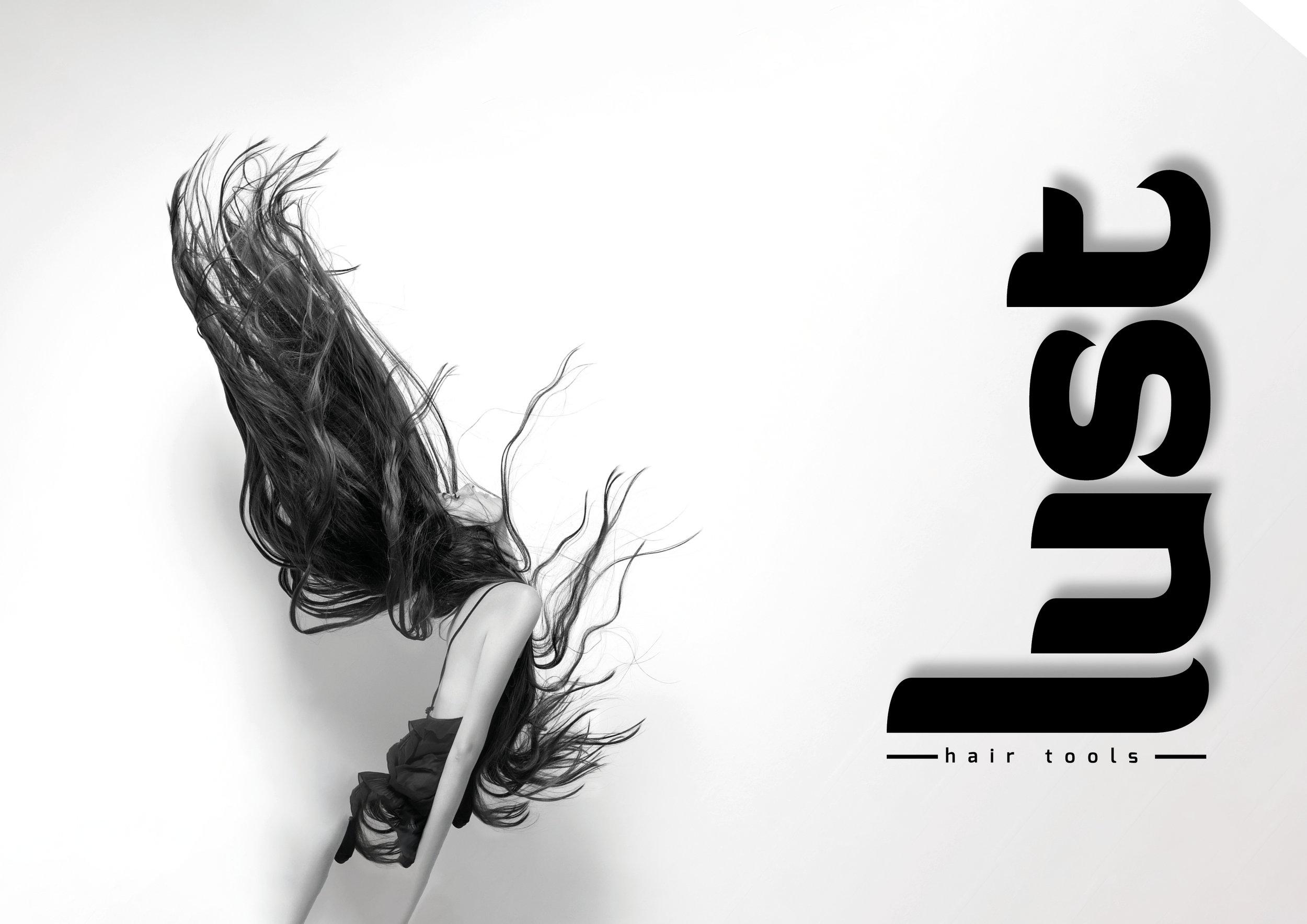 lust hair tools2.jpg