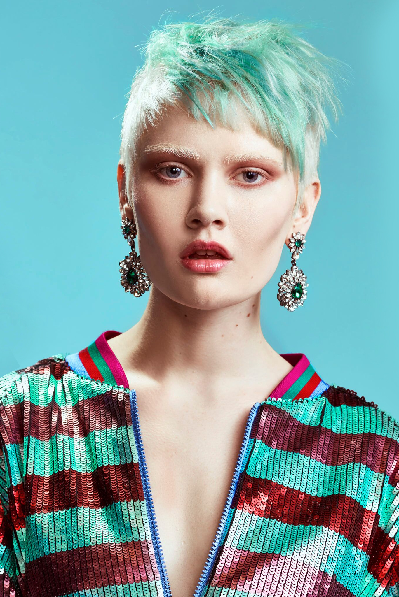 COLOUR 1ST PLACE Andrew Cobeldick from Buoy salon and Spa (C29).jpg