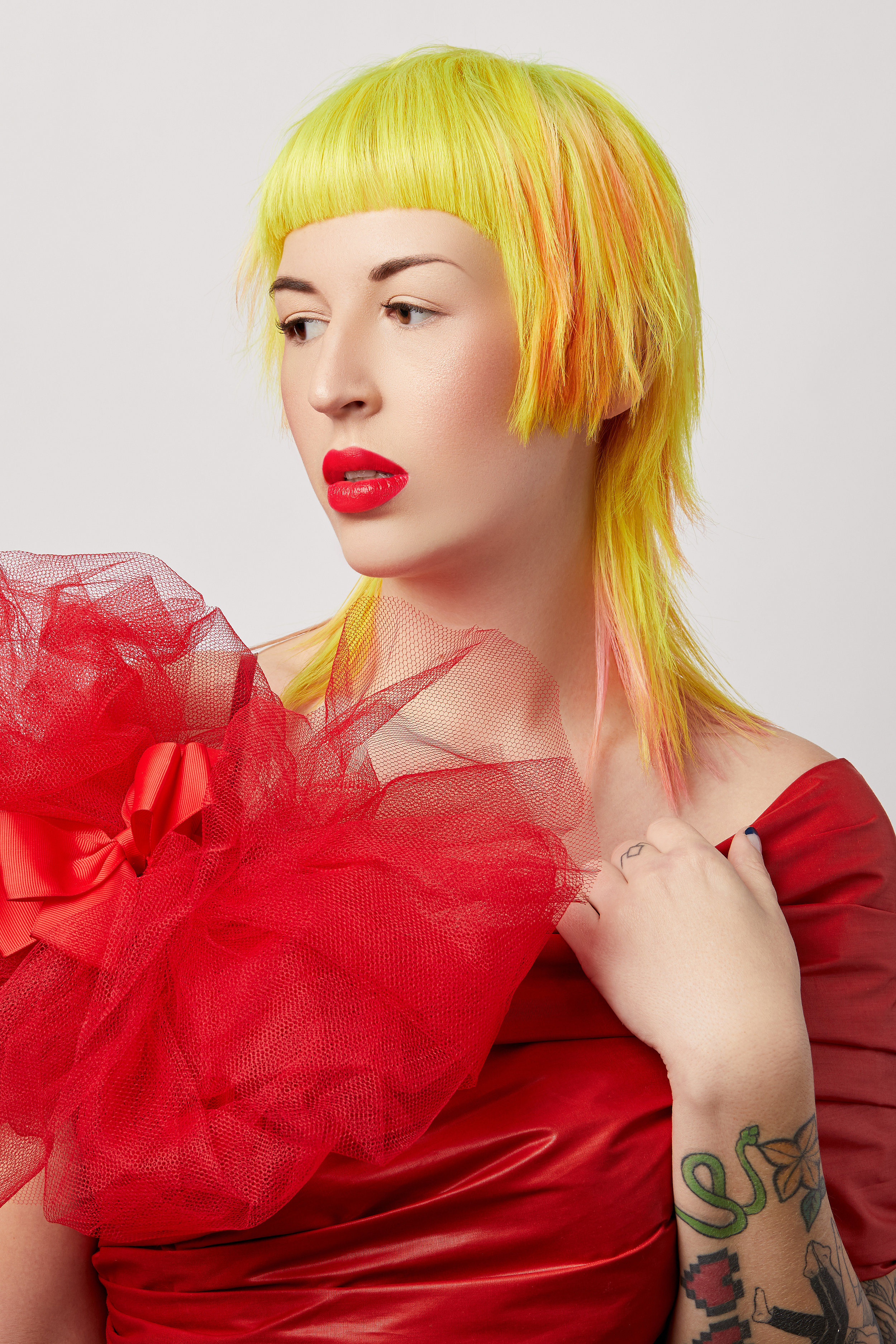 COLOUR 2ND PLACE Anthony Bayer from Anthony Bayer Hair (C12).jpg