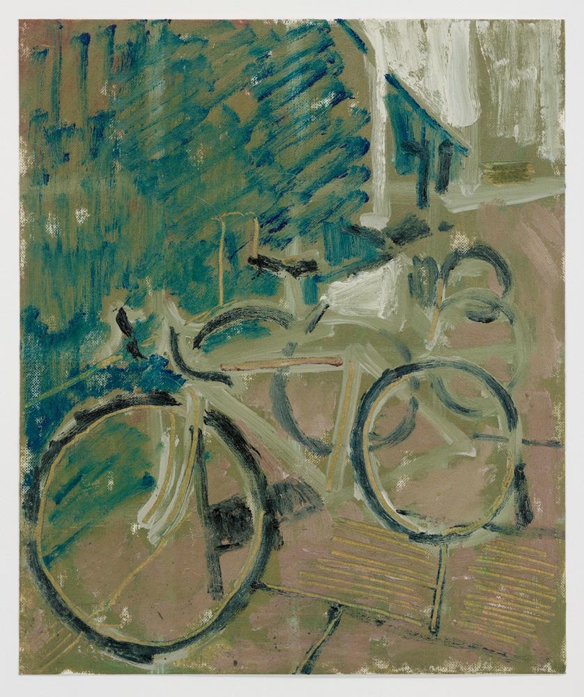brixton bikes