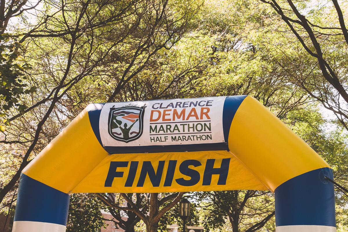 BTMT-Marathon-Demar-1200314.jpg