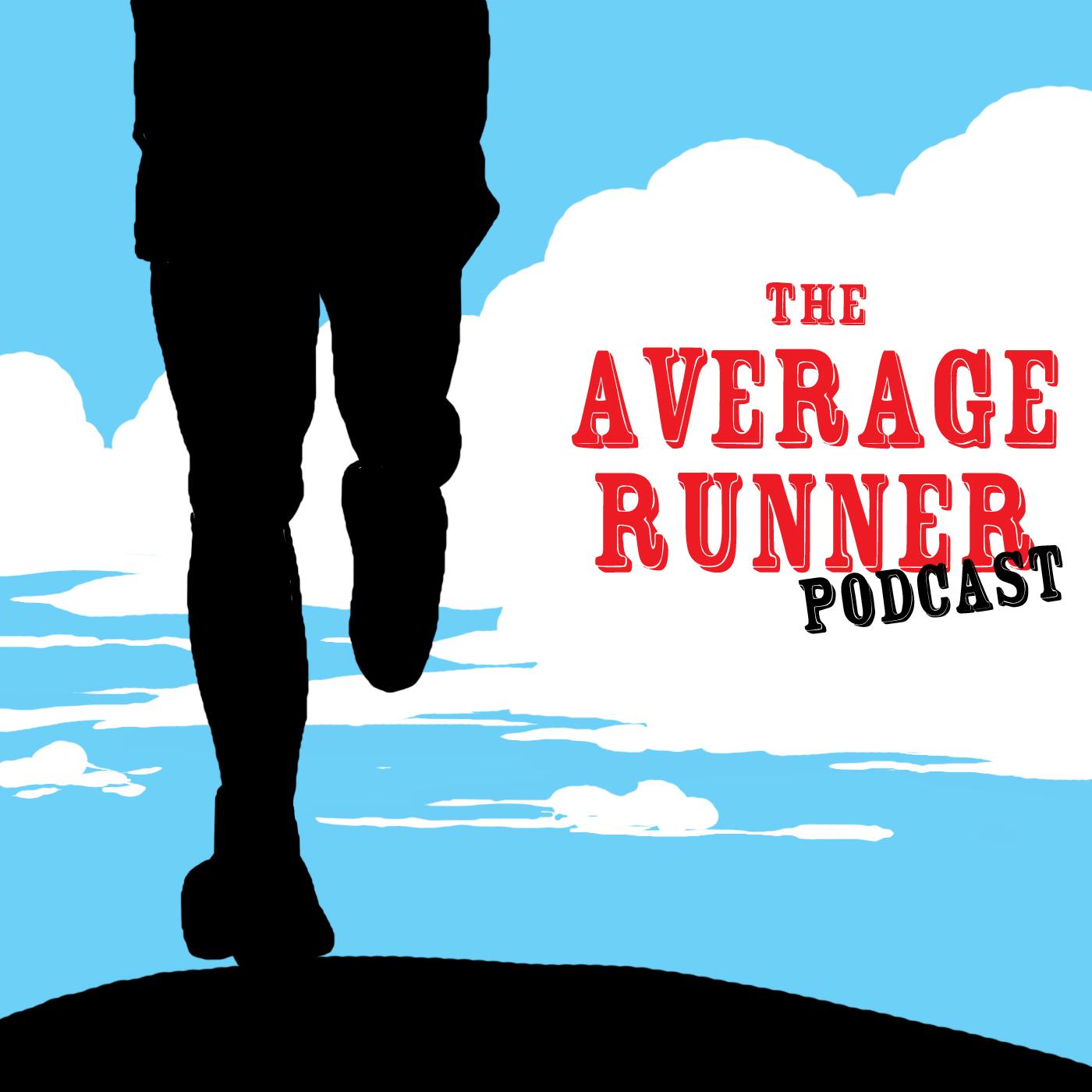 Average-Runner-ep-02-mp3-image.jpg