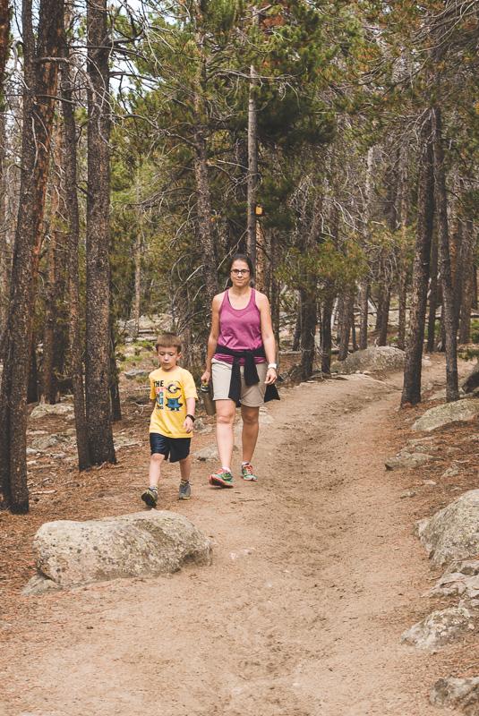 Colorado-1-1220965.jpg