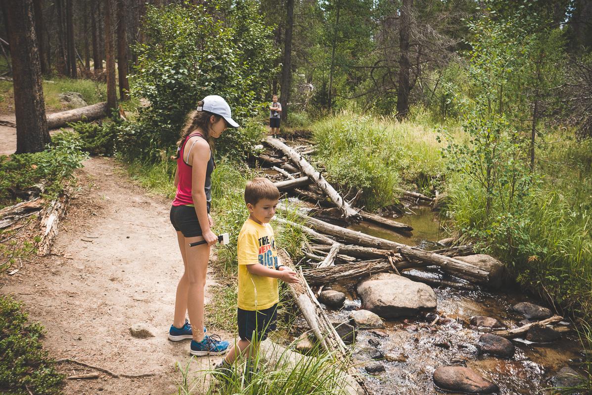 Colorado-1-1220969.jpg