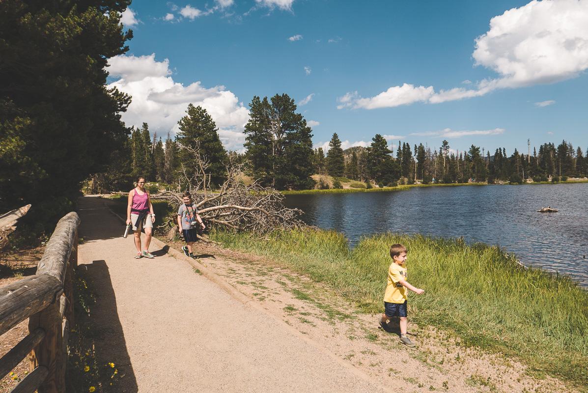 Colorado-1-1220994.jpg