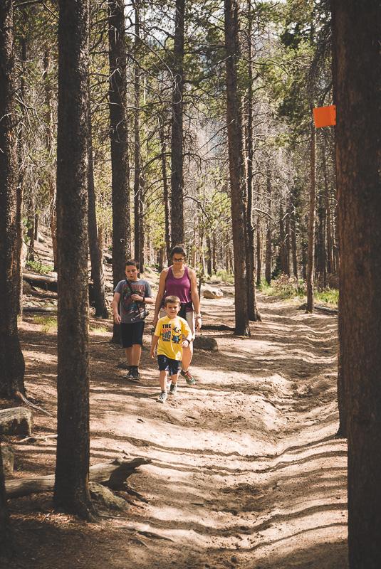 Colorado-1-1230006.jpg