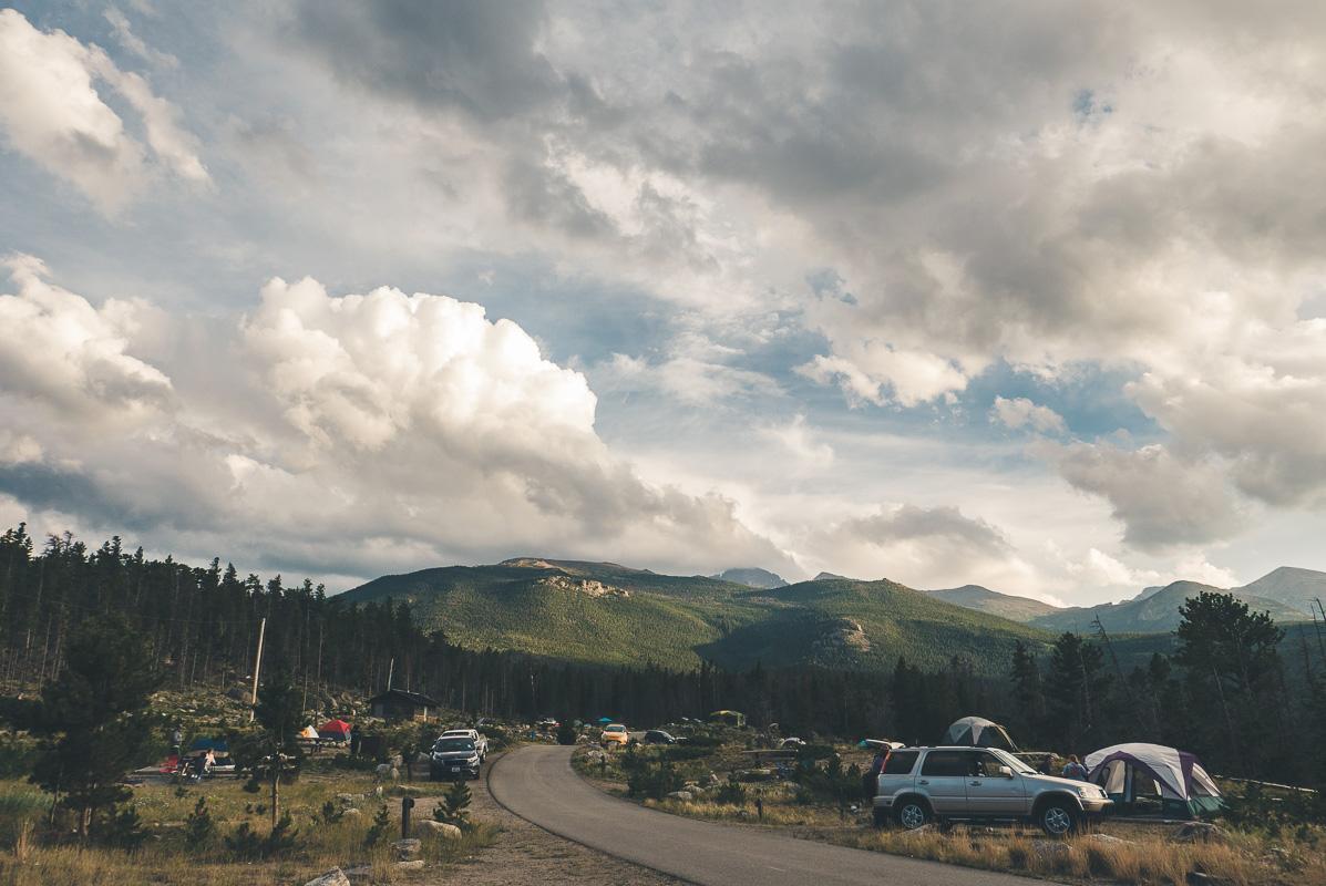 Colorado-1-1230014.jpg