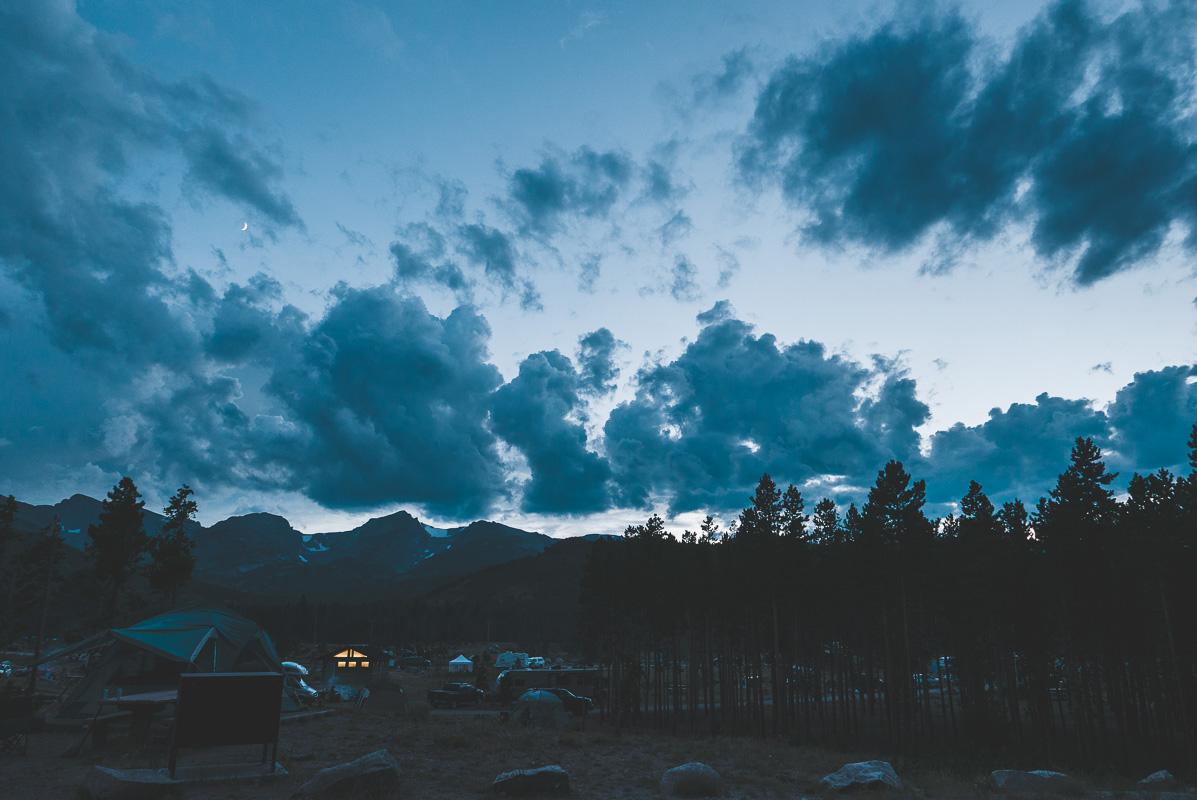 Colorado-1-1230025.jpg