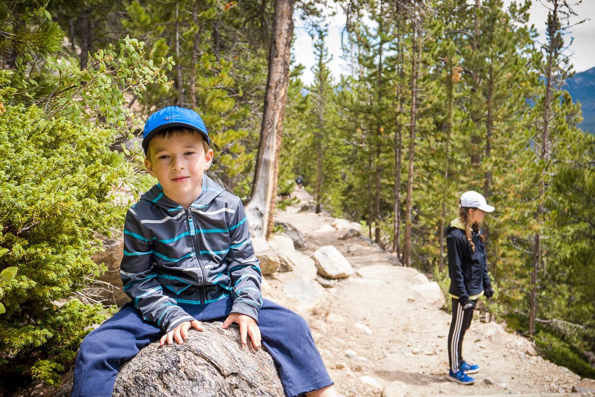 Colorado-2-1230143.jpg