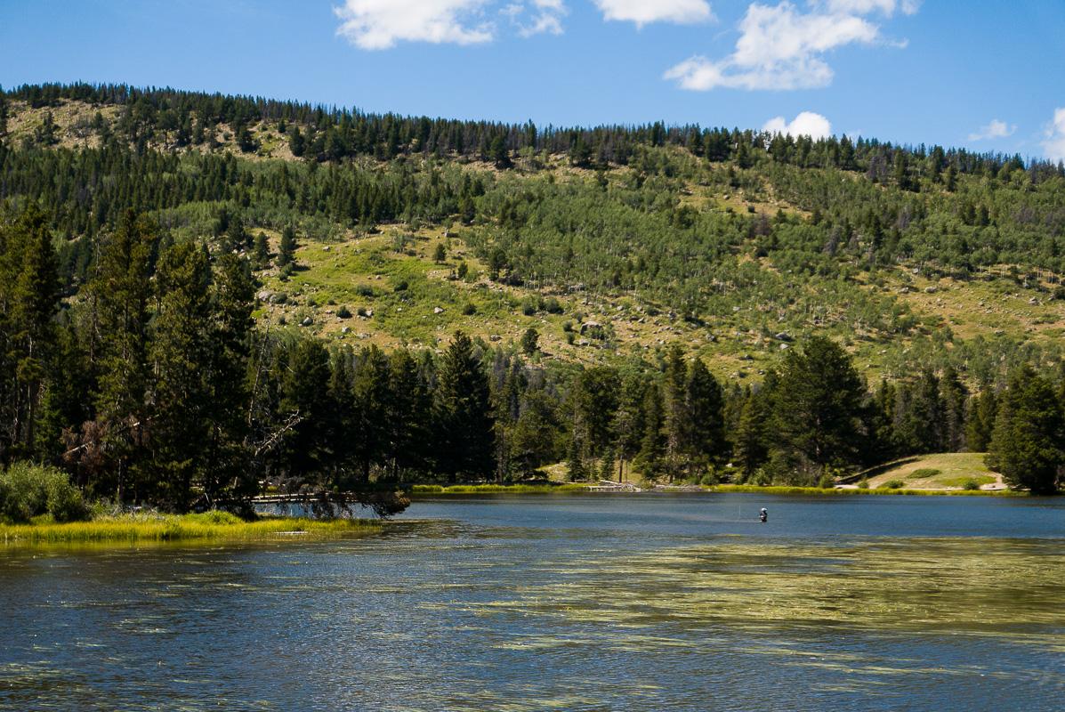 Colorado-2-1230177.jpg