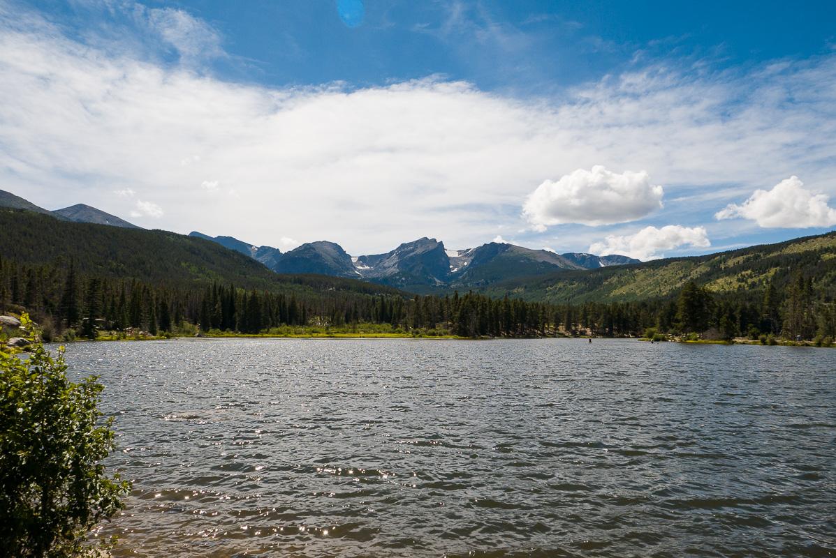 Colorado-2-1230180.jpg