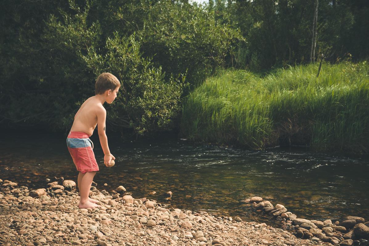 Colorado-2-1230206.jpg