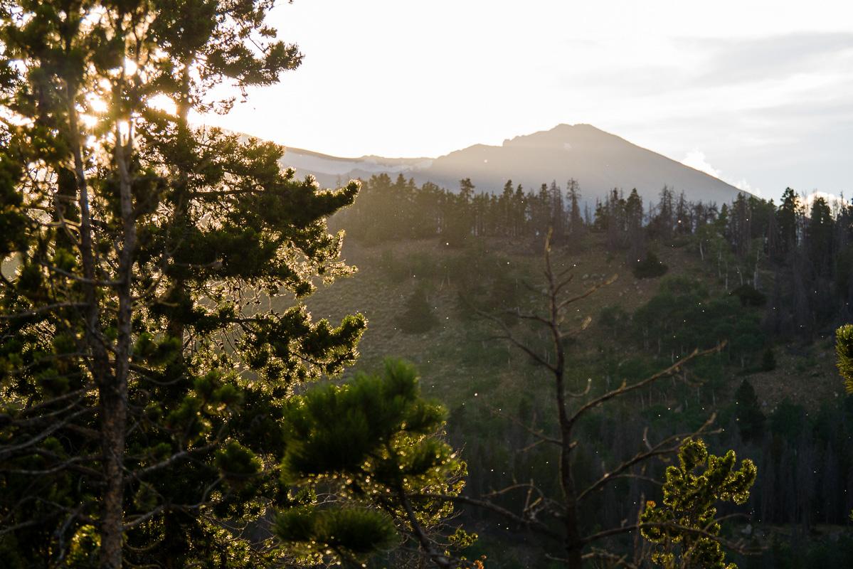 Colorado-2-1180638.jpg