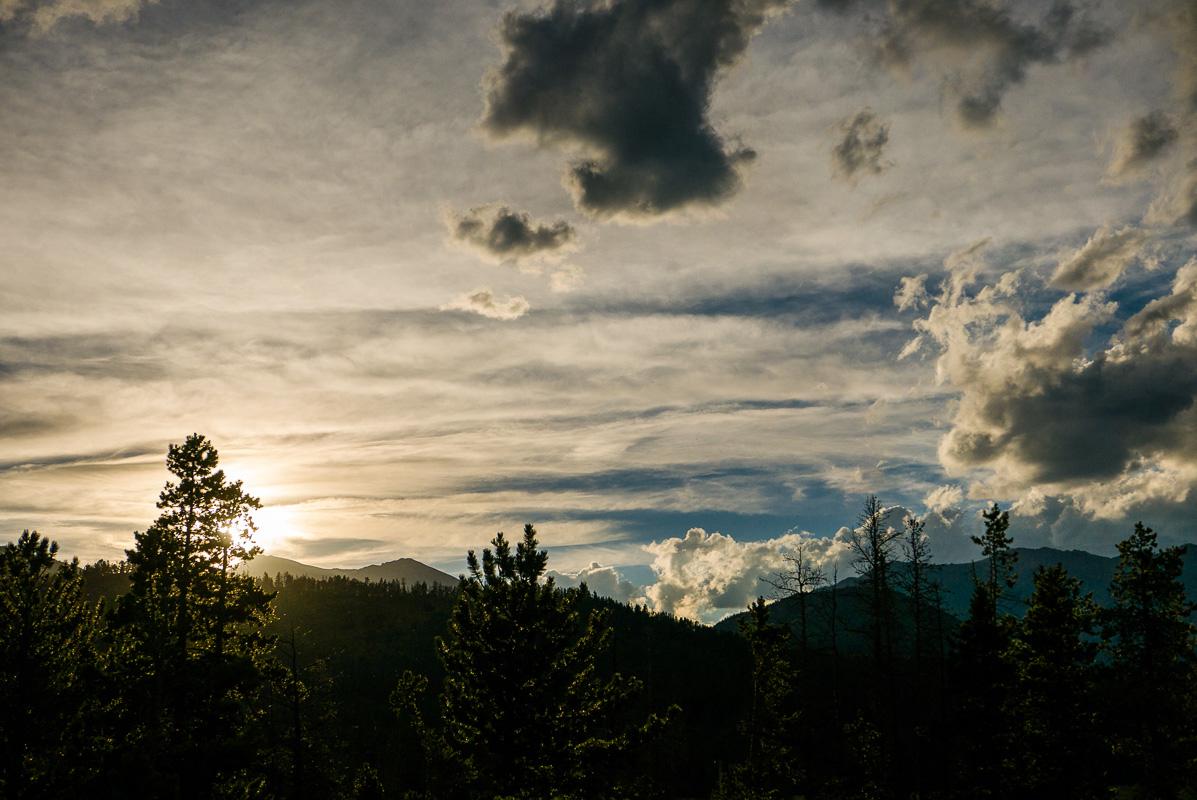 Colorado-2-1230236.jpg