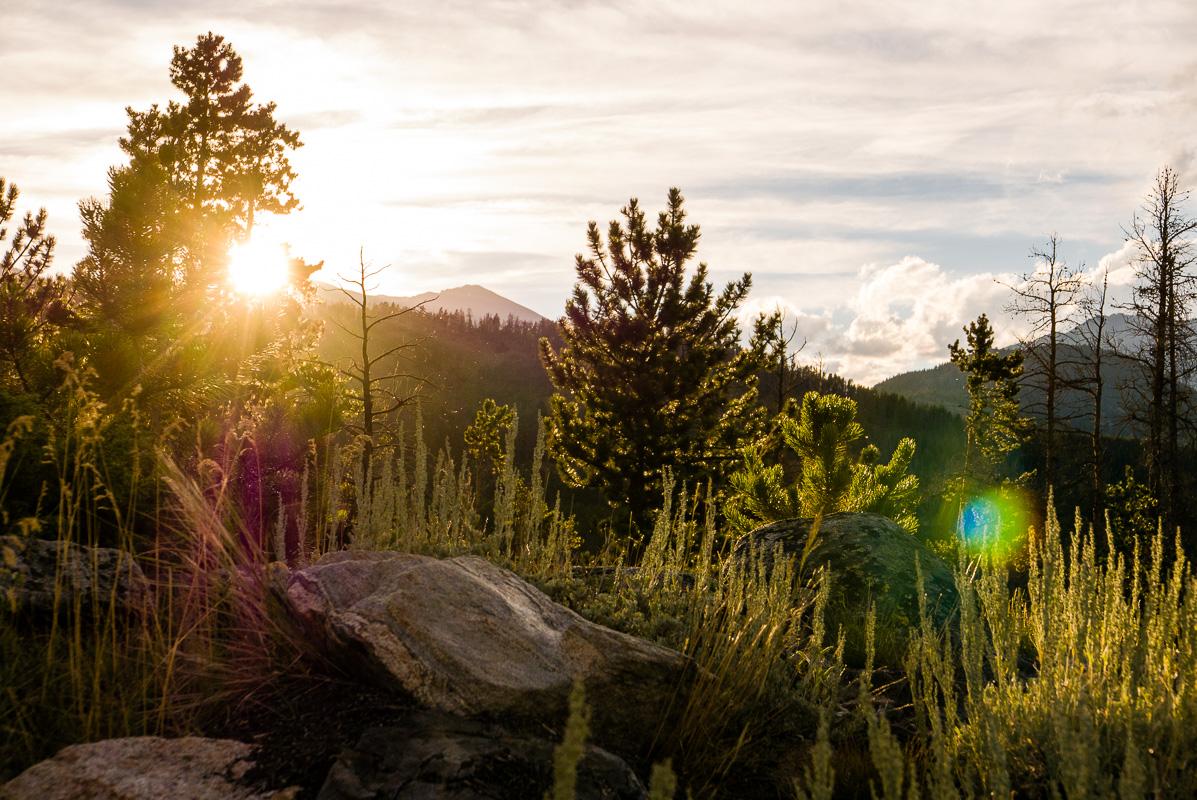 Colorado-2-1230245.jpg