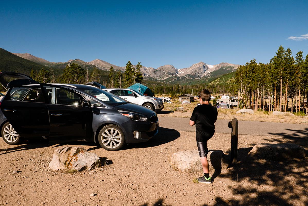 Colorado-3-1230326.jpg