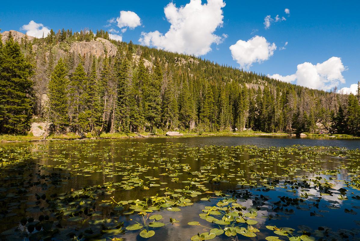 Colorado-3-1230330.jpg
