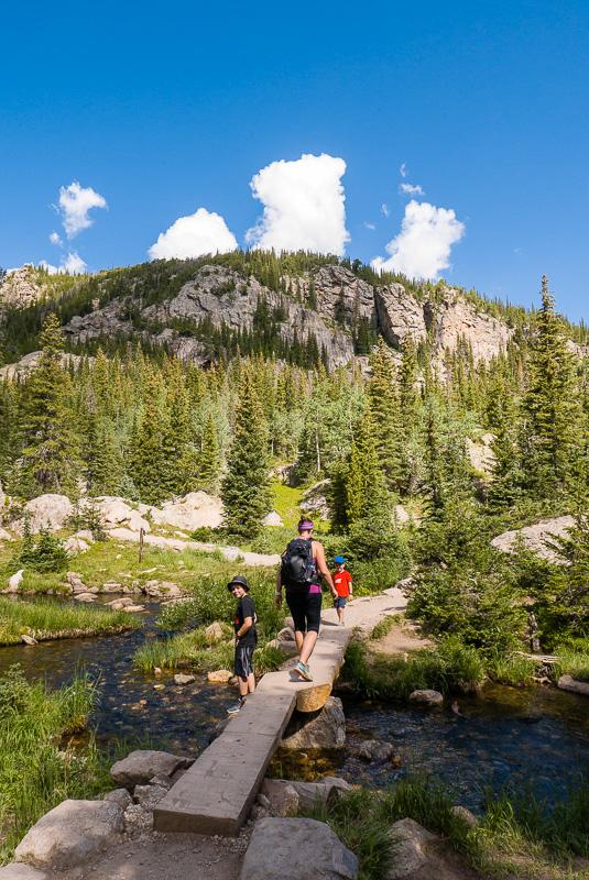 Colorado-3-1230346.jpg