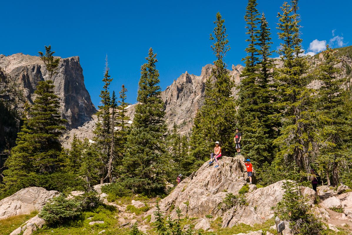 Colorado-3-1230355.jpg