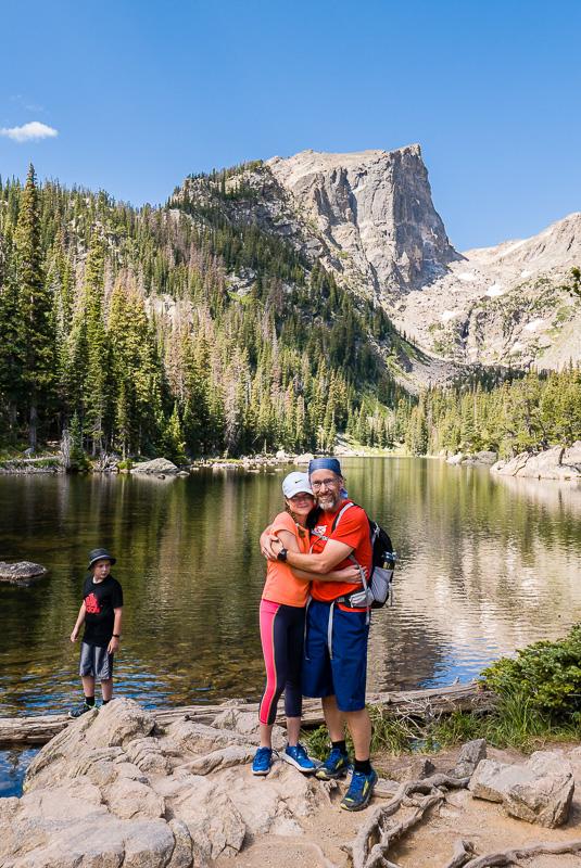 Colorado-3-1230369.jpg