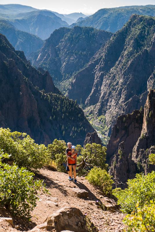 BTMT-Colorado-Black-Canyon-1230585.jpg