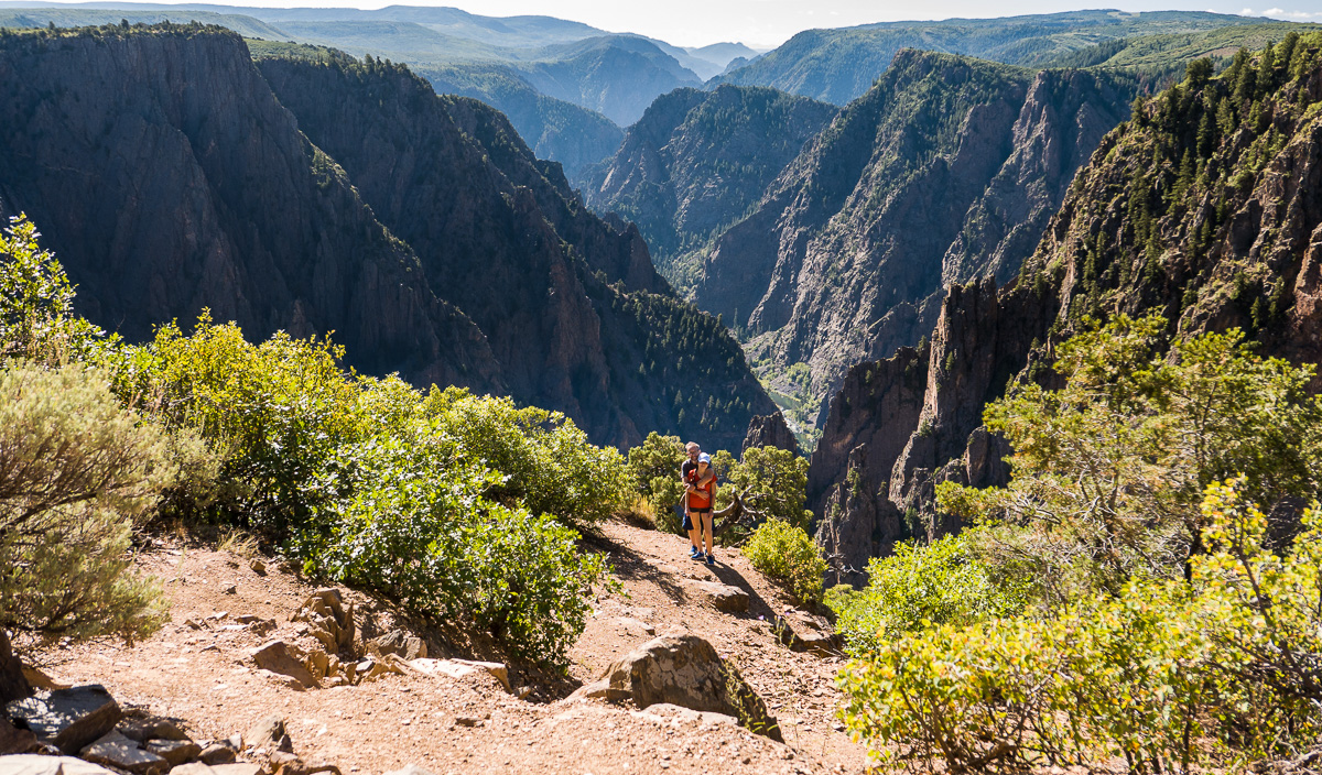 BTMT-Colorado-Black-Canyon-1230587.jpg