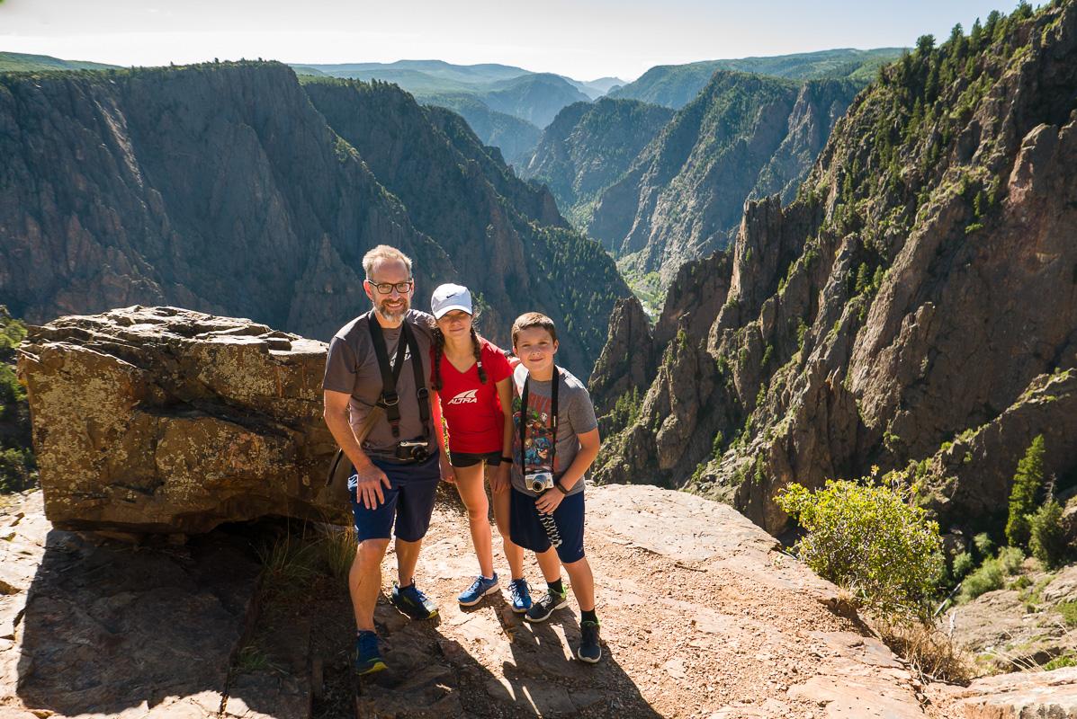 BTMT-Colorado-Black-Canyon-1230593.jpg