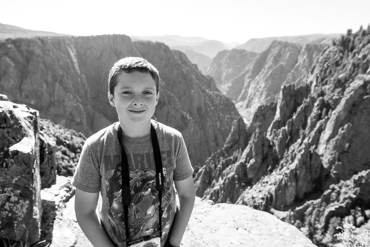 BTMT-Colorado-Black-Canyon-1230596.jpg