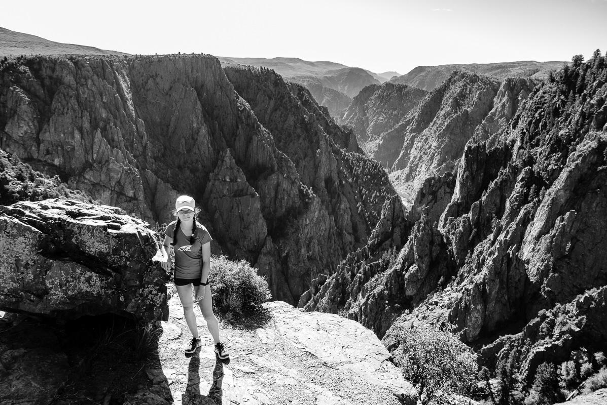 BTMT-Colorado-Black-Canyon-1230600.jpg