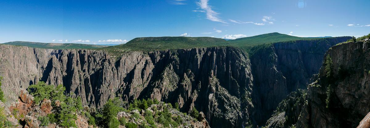 BTMT-Colorado-Black-Canyon-1230617.jpg