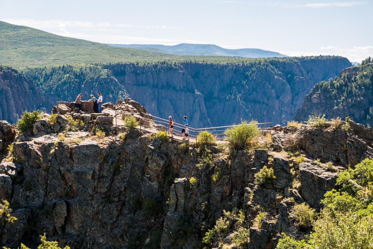 BTMT-Colorado-Black-Canyon-1230625.jpg