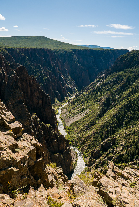 BTMT-Colorado-Black-Canyon-1230629.jpg