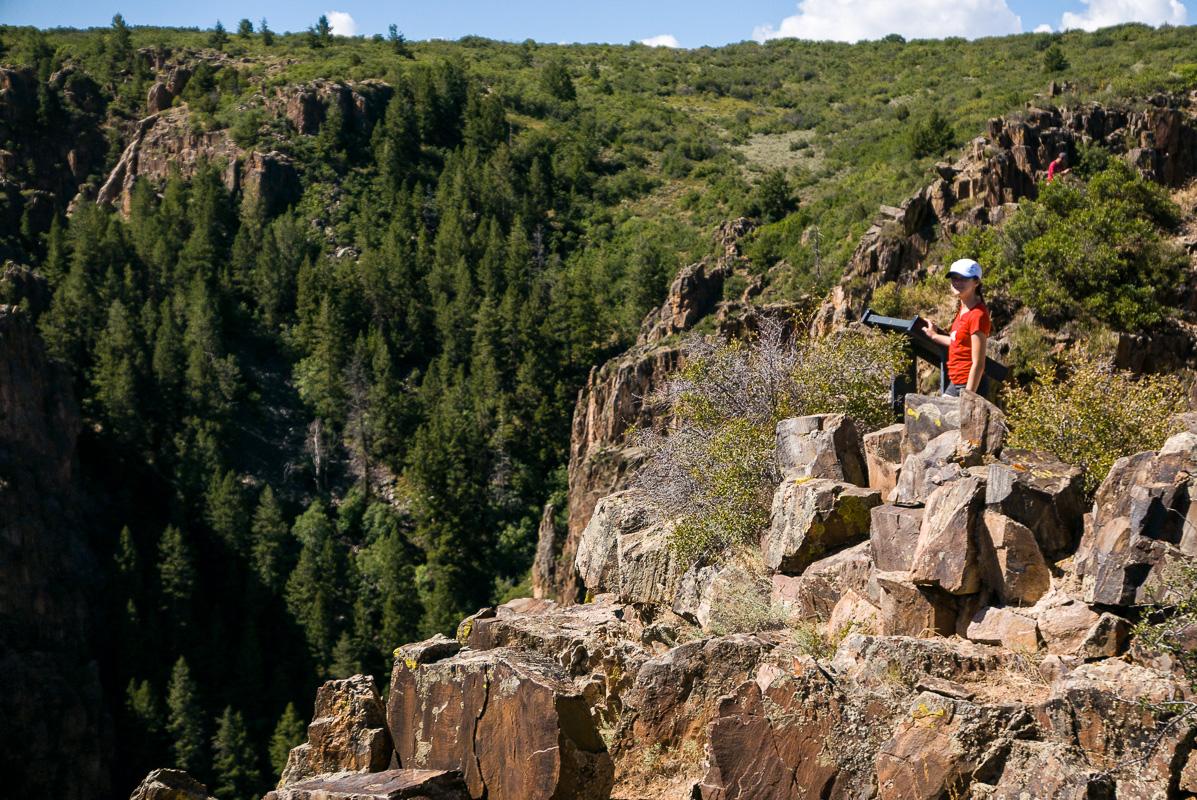 BTMT-Colorado-Black-Canyon-1230633.jpg
