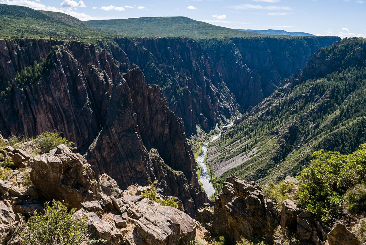 BTMT-Colorado-Black-Canyon-1230634.jpg