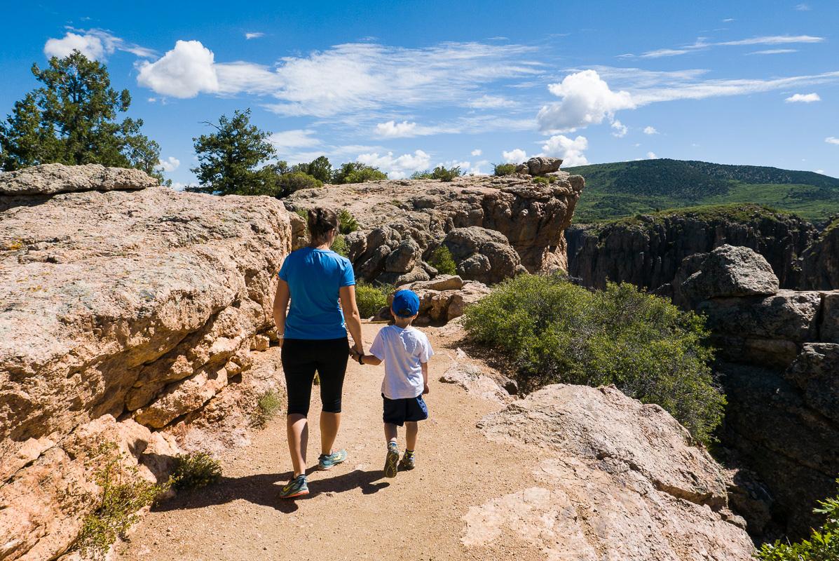 BTMT-Colorado-Black-Canyon-1230639.jpg
