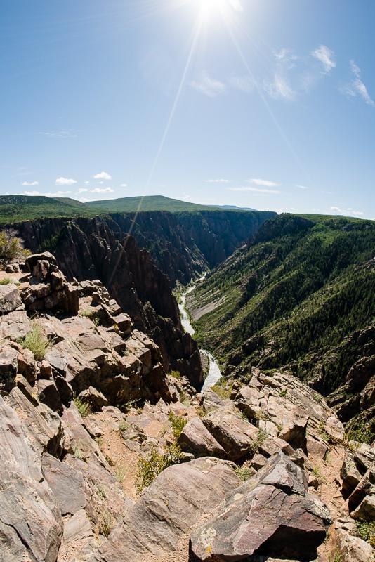 BTMT-Colorado-Black-Canyon-1180749.jpg