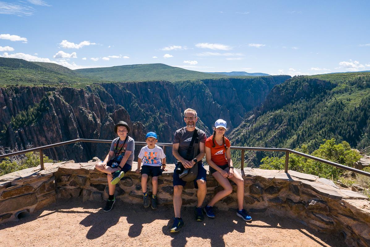 BTMT-Colorado-Black-Canyon-1230636.jpg
