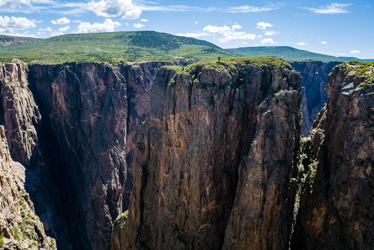 BTMT-Colorado-Black-Canyon-1230643.jpg