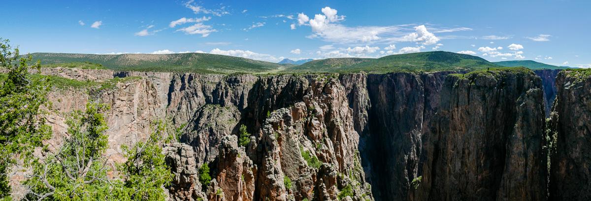 BTMT-Colorado-Black-Canyon-1230646.jpg